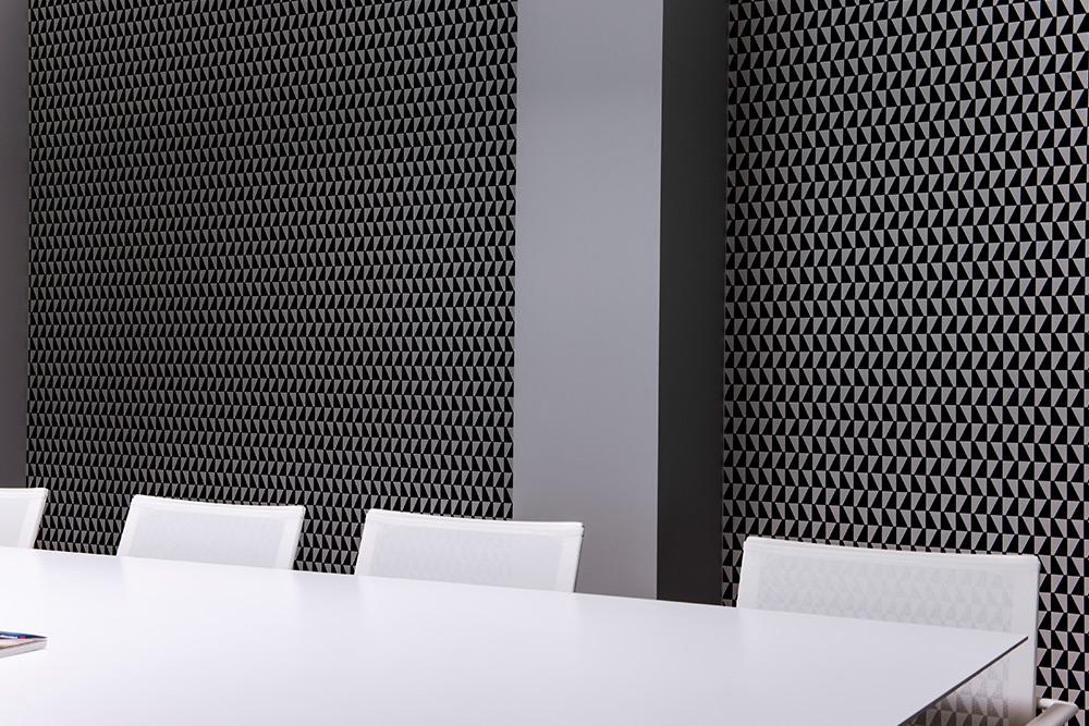 Flex Corner - Ambiance