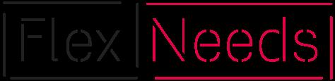 Cofinimmo - Flexcorner Logotype - FlexNeeds